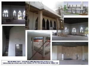Masjid_Jan2013A