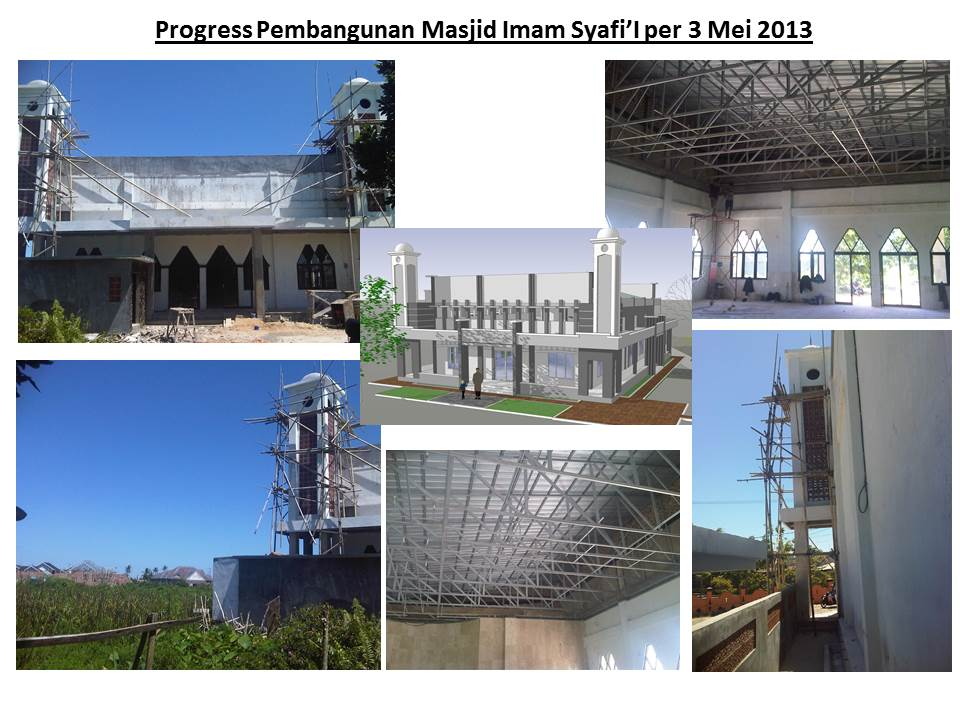 free download was masjid proposal file downloader. Source com contoh ...