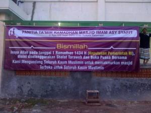 Ramadhan_02