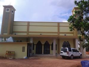 Masjid_Imam_Syafii_23
