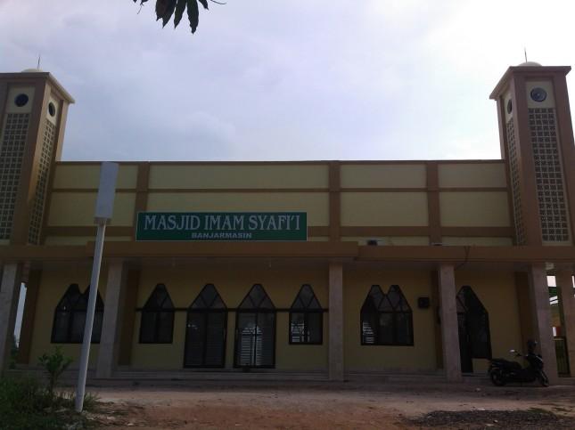 Masjid_Imam_Syafii_26