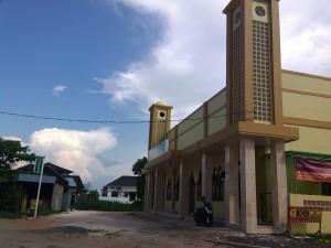 Masjid_Imam_Syafii_31