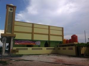 Masjid_Imam_Syafii_32