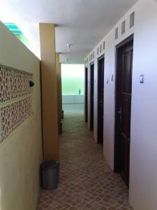 Masjid_Imam_Syafii_33