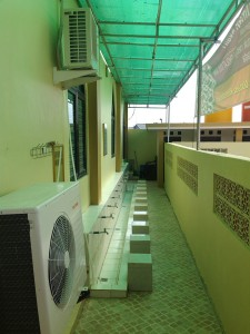Masjid_Imam_Syafii_35