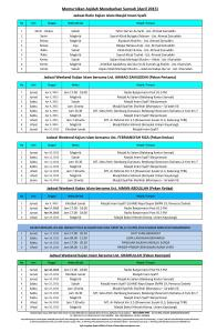 jadwal bulan april 2015-page-001