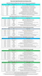 jadwal Agt 2015_2
